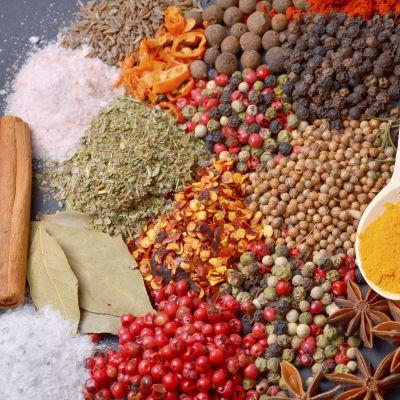 Bahar Persian Food - Iranian Supermarket in Ryde NSW 3