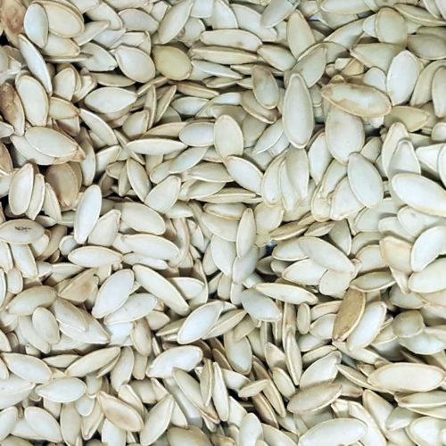 Pumpkin Seeds- Mashhadi-500gm 1