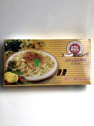 Rice Noodles ADL