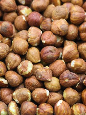 Bahar Persian Food Online Shop 16