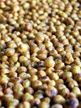 Bahar Persian Food Online Shop 18