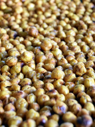 Pumpkin Seeds- Mashhadi-500gm 3